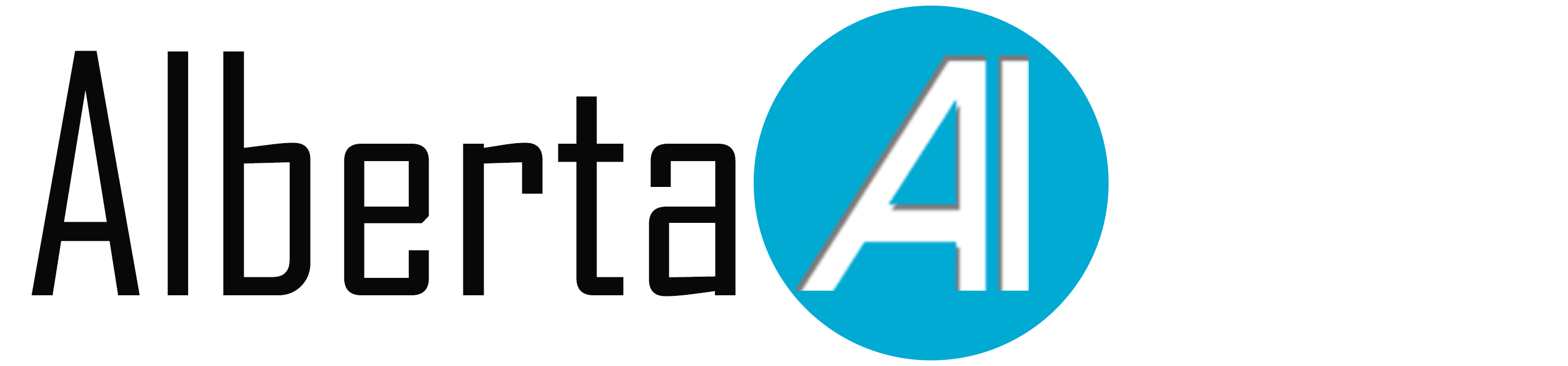 Alberta Artificial Intelligence Association